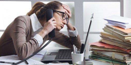 Señales-que-indican-que-dejarás-el-trabajo
