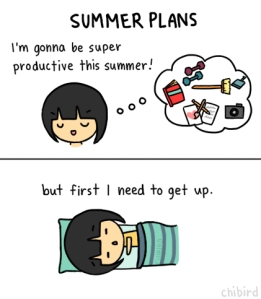 summer-get-up